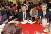 2012年末喜宴三連發之二~阿芳堂姊婚宴:喜宴連環炸_808.jpg
