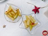 百家珍蜂蜜蘋果醋:fuli520_img_210225365.JPG