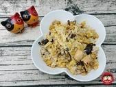 雙廚:fuli520_img_210606114.JPG