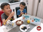 美食:jun&chen_img_20040690.JPG