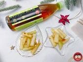 百家珍蜂蜜蘋果醋:fuli520_img_210225369.JPG