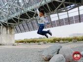 JUNIOR系列經典跑步鞋:jun&chen_img_210211389.JPG