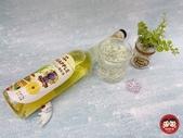 春節禮盒:jun&chen_img_200111478.JPG