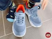 ASICS亞瑟士童鞋:jun&chen_img_210211113.JPG
