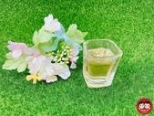 百家珍蜂蜜蘋果醋:fuli520_img_21022547.JPG