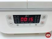 雙廚電子鍋:fuli520_img_21060644.JPG