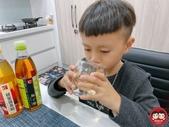 百家珍蜂蜜蘋果醋:fuli520_img_210225118.JPG