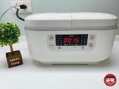 雙廚電子鍋:fuli520_img_21060648.JPG
