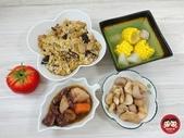 雙廚:fuli520_img_210606133.JPG