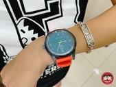 Q&Q太陽能手錶:jun&chen_img_21061480.JPG
