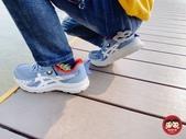 ASICS亞瑟士童鞋:jun&chen_img_210211430.JPG