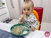 台灣樂貝特:peipie_img_201222370.JPG
