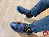 ASICS亞瑟士童鞋:jun&chen_img_210211691.JPG