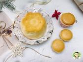 古早味優格蛋糕:yogurt_img_210301113.JPG