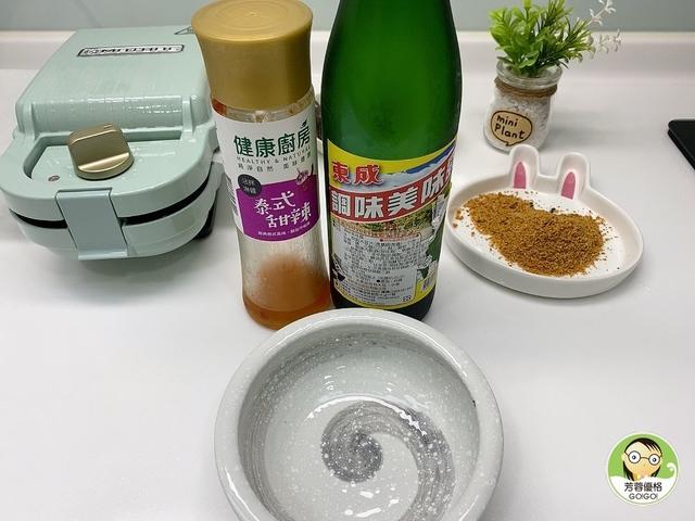花生米血糕:yogurt_img_21040935.JPG