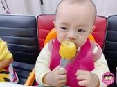台灣樂貝特:peipie_img_201222846.JPG