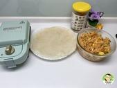 熱壓春捲飯團:yogurt_img_21040528.JPG
