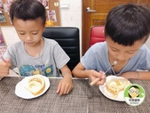 芒果蛋糕卷:yogurt_img_200628211.JPG