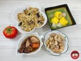雙廚:fuli520_img_210606134.JPG