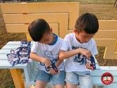 美食:jun&chen_img_200323167.JPG