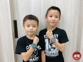 太陽能手錶:jun&chen_img_210614106.JPG