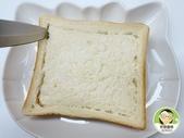 熱壓機食譜:yogurt_img_2106028.JPG