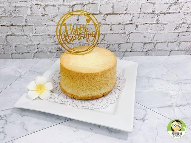 古早味優格蛋糕:yogurt_img_21030199.JPG