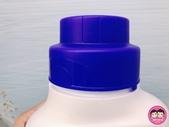 來舒衣物抗菌液:peipie_img_2020101875.JPG