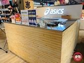 ASICS亞瑟士童鞋:jun&chen_img_210211636.JPG