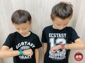 Q&Q太陽能手錶:jun&chen_img_21061477.JPG