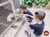 FUNY Kids :jun&chen_img_201122437.JPG