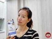 大研生醫:fuli520_img_210219160.JPG