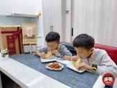 年節豬肉鬆禮盒:jun&chen_img_210117160.JPG