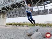 JUNIOR系列經典跑步鞋:jun&chen_img_210211360.JPG