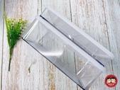 韓國silicook~保鮮盒:fuli520_img_21020576.JPG