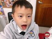 美食:jun&chen_img_200408143.JPG