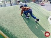 ASICS亞瑟士童鞋:jun&chen_img_210211220.JPG