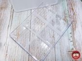 韓國silicook~保鮮盒:fuli520_img_210205122.JPG