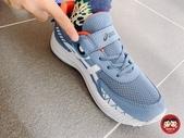 ASICS亞瑟士童鞋:jun&chen_img_210211116.JPG