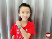 太陽能手錶:IMG_9249_1000_750.JPG