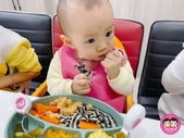 台灣樂貝特:peipie_img_201222791.JPG