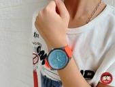 太陽能手錶:IMG_9232_1000_750.JPG