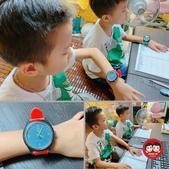 太陽能手錶:S__76259541.jpg