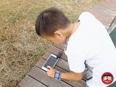 顯微鏡:jun&chen_img_021025499.JPG