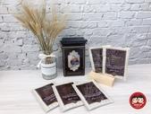經典威尼斯黑巧克力可可粉:fuli520_img_20053142.JPG