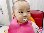 台灣樂貝特:peipie_img_201222471.JPG