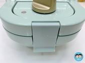 熱壓三明治鬆餅機:fuli520_img_201222168.JPG