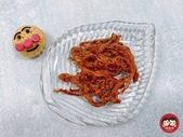年節豬肉鬆禮盒:jun&chen_img_21011782.JPG