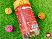 百家珍蜂蜜蘋果醋:fuli520_img_21022524.JPG