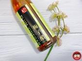 百家珍蜂蜜蘋果醋:fuli520_img_21022554.JPG